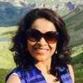 Manisha Agrawal