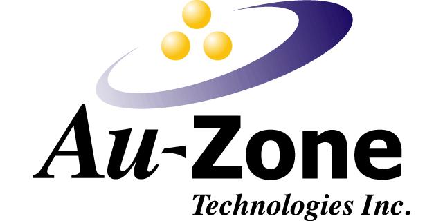 Au-Zone