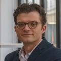 Luca Verre