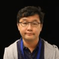 Changsoo Jeong