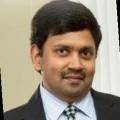Sugosh Venkataraman
