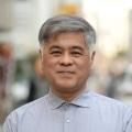Takeo Miyazawa
