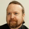 Tom Hackenberg