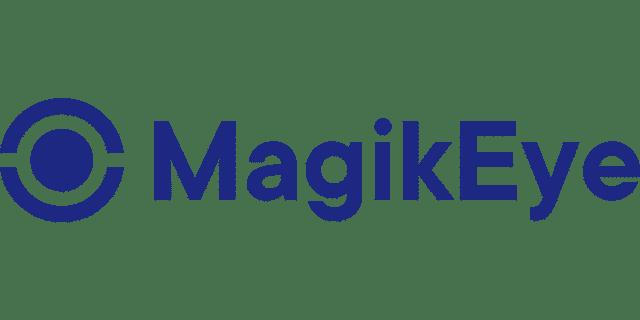 MagikEye