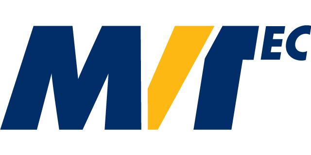 MVTec