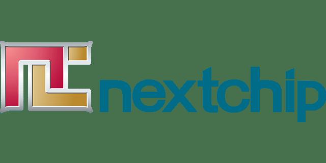 Nextchip