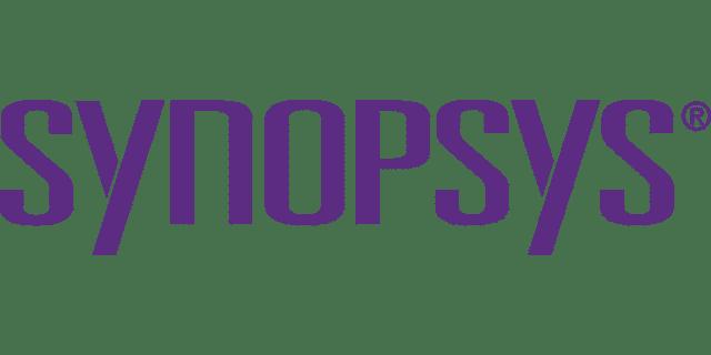 Synopsys