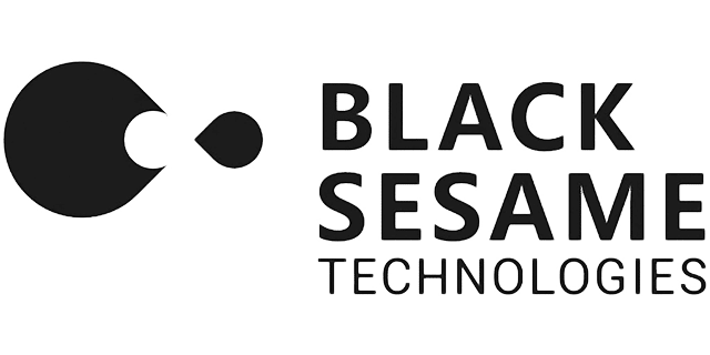 Black Sesame Technologies