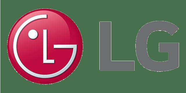LG Electronics U.S.A