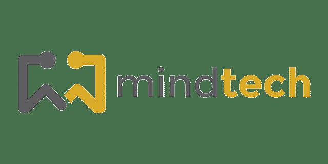 Mindtech Global