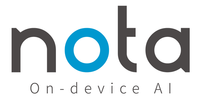 Nota, Inc.
