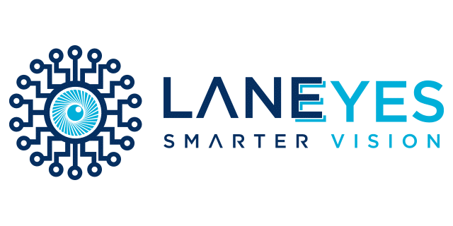 Laneyes AI Solutions