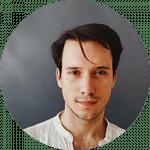 Damas W. Limoge | Nanotronics
