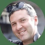 Uvarov_speakercard