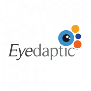 eyedaptic_Rslider