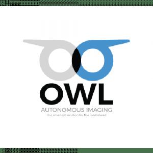 owl_Rslider