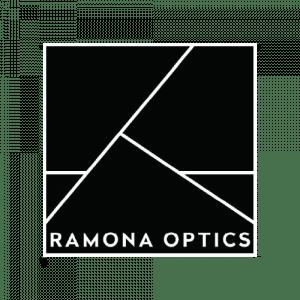 ramona_Rslider