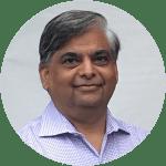 Vinod Kathail
