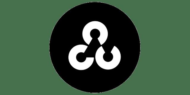 OpenCV.ai