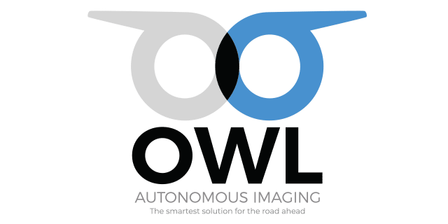 Owl Autonomous Imaging