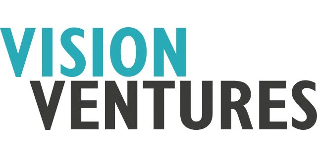 Vision Ventures