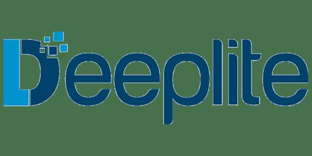 Deeplite