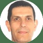 Rami Drucker