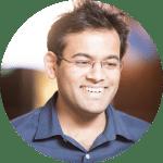 Rakshit Agrawal