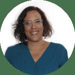 Hila Blecher-Segev