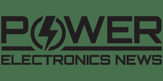 Power Electronics News