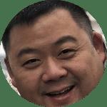Daniel Tsui