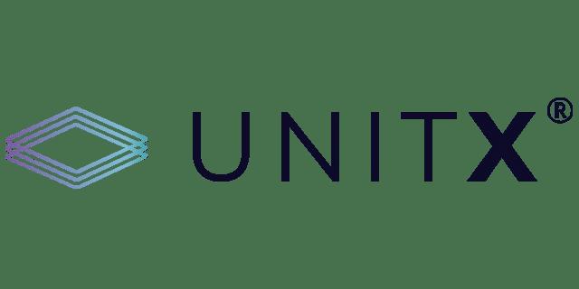 UnitX Technologies