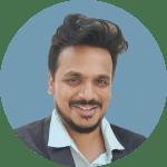 Venkatesh Wadawadagi