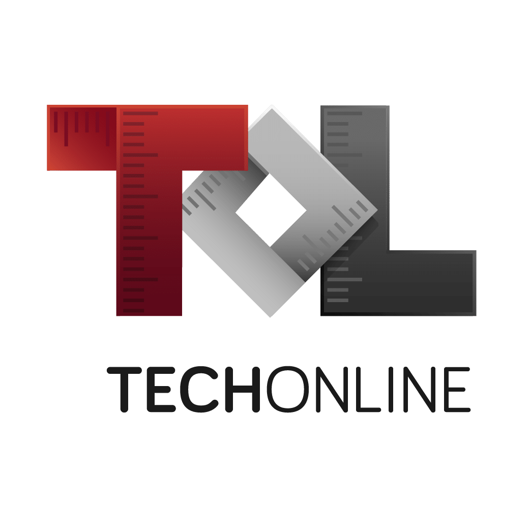 TechOnline