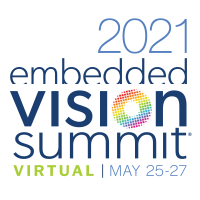 2021Summit_Blue_png