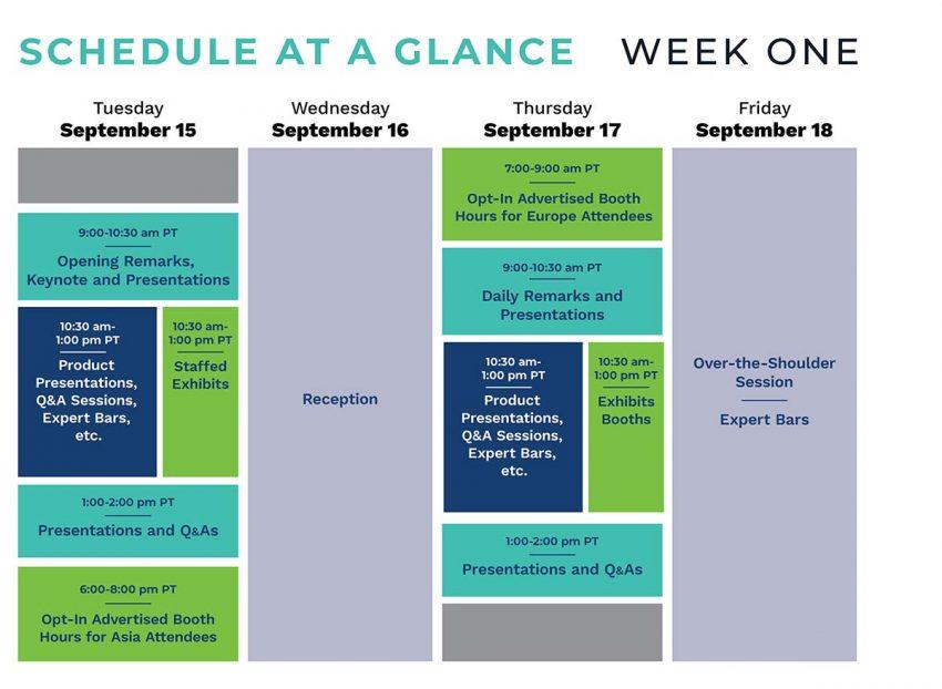 Virtual_Schedule_WeekOne_R11200