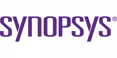 synopsys_color640